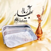 Iranian Products Aria Spring