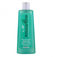 Iranian's  Amous One Facial Cleansing Gel For Oily & Normal Skin