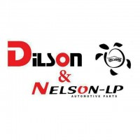 Iranian Products Nelson & Dillon