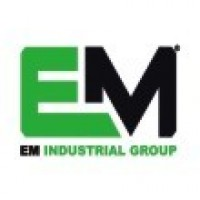 Iranian Products Um Industrial Group