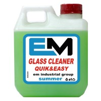 Wholesale My car wash for summer 1000 ml volume