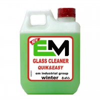 Wholesale Car wash solution for winter 1000 ml volume