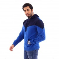 Wholesale Men's sweaters and hoodies