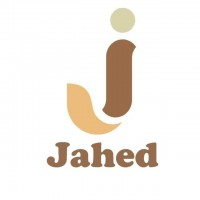 Iranian Products Jahed store