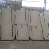 Iranian's  Calcium carbonate