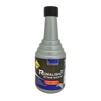 Iranian's  Romali fuel supplement Pro model 12 pack