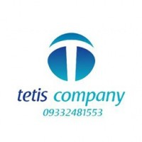 Iranian Products Tethys Trading
