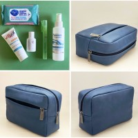 Iranian's Sanitary ware and disinfection equipment bag