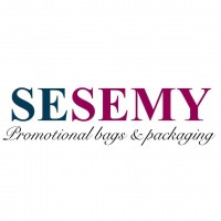 Wholesale sesemy