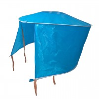 Iranian's  Water cooler canopy model A 1