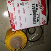 Iranian's  Toyota Motor Oil Filter Model 31090 04152